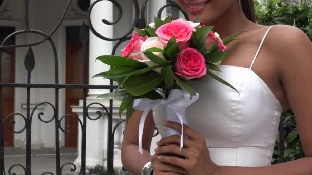 Sposa, Abiti da sposa, matrimonio, matrimonio