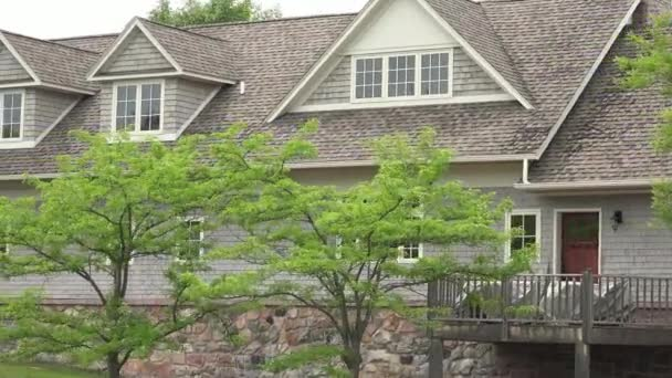 Houses, Homes, Dwellings, Residential Buildings