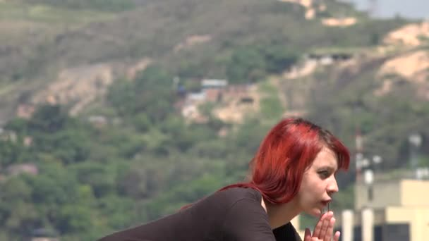 Ženský Teen cvičit Judo kopy