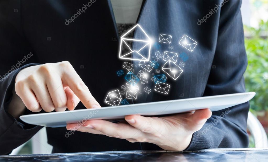 yor incriminating internal e mails - HD1600×970