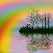 krásné přírody