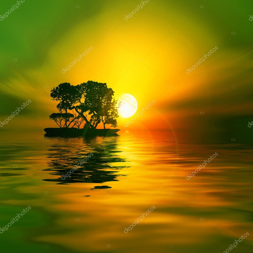 bela paisagem natural fotografias de stock jeneva86 103323928