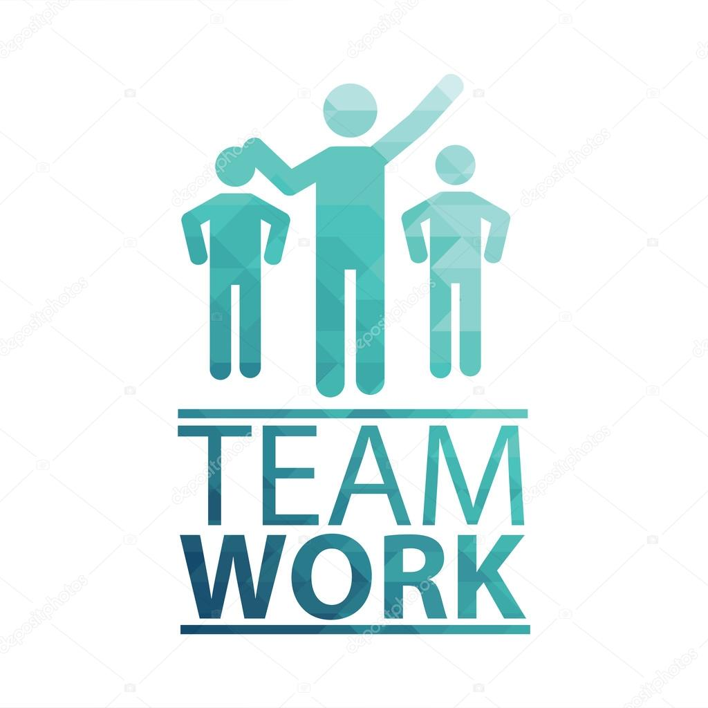 will teams work A good team member does his or her fair share of the work there is a sense of equity and fairness in the good team member a sense of equity is critically important for team members' collective.