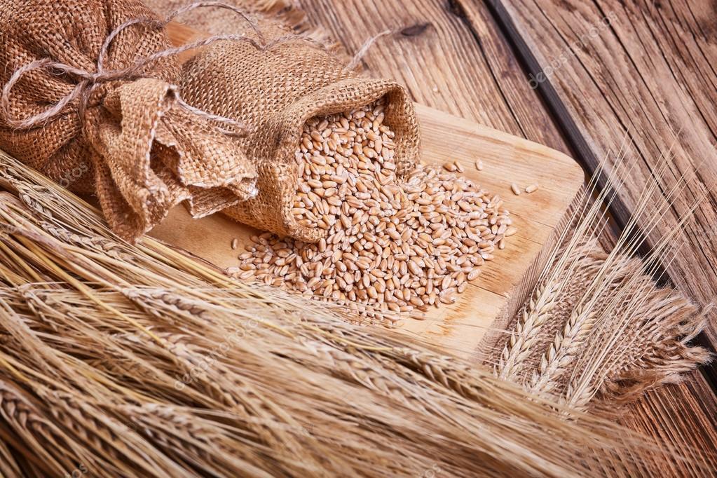 wheat sacks - 1023×682