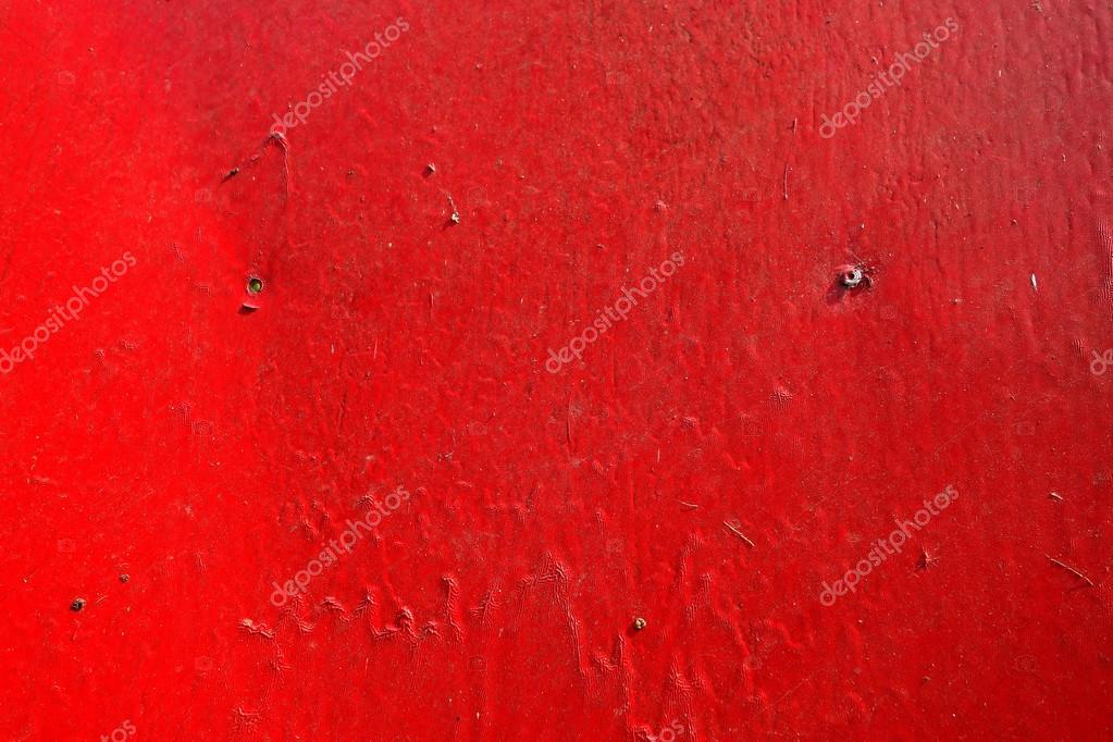 Sfondo metallo rosso