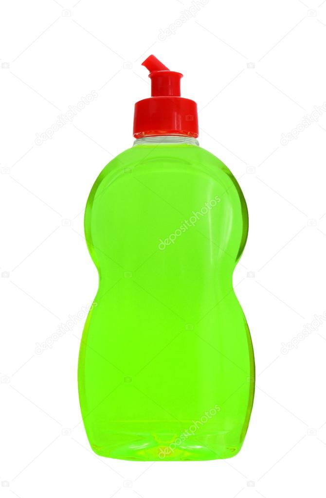 Detergente para lavar platos foto de stock geocislariu - Lavar sin detergente ...