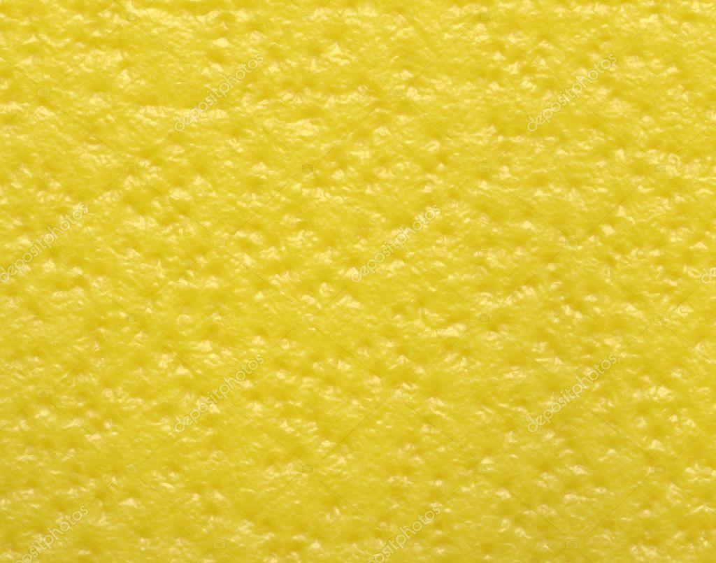 Lemon Fruit Texture Background Stock Photo 169 Giovanni