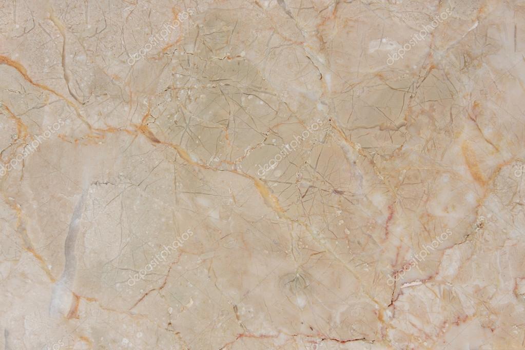 Textura de pared de piedra m rmol crema foto de stock for Imagenes de piedras de marmol