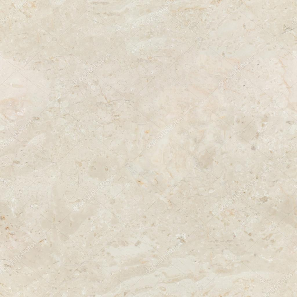 Seamless Beige Marble Background With Natural Pattern