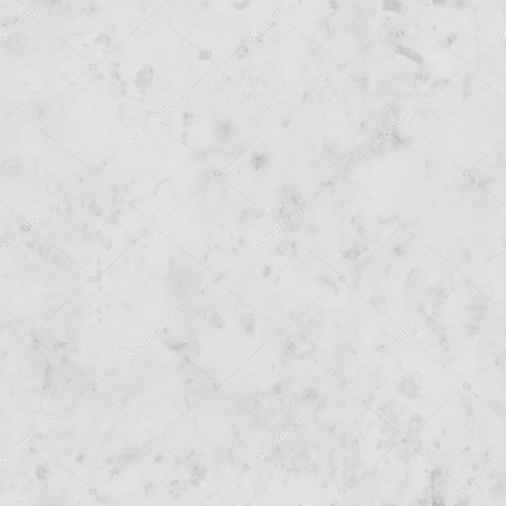Seamless White Marble : Seamless white marble background with natural pattern