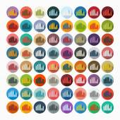 Lapos design: hangszínszabályzó