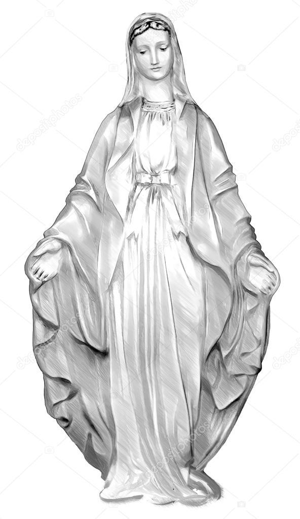 panna maria chatrooms Panna maria may refer to: mary (mother of jesus) panna maria, texas  disambiguation icon disambiguation page providing links to articles with similar  titles.