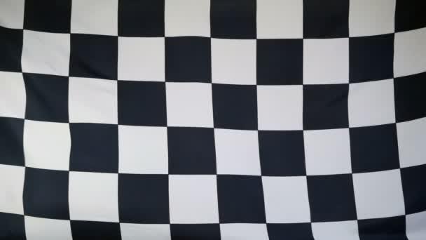 Tessuto di rivestimento bandiera reale primi piani