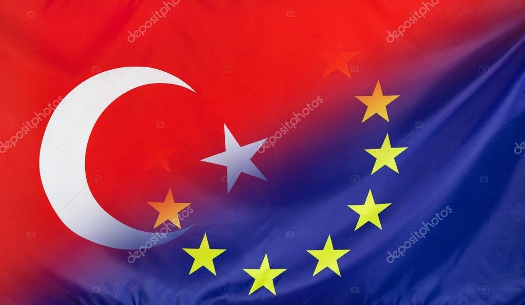 european union and turkey Cuse's research program focuses on the transformation of the european union strategies for en-gaging the countries and regions beyond the urkey has always been, is, and will likely re-main one of the most important countries for the european union in terms of its significance for the eu, turkey.