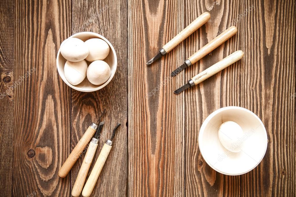 Strumenti Per Lavorare Il Legno : Vendita online utensili per legno la bottega del coltello