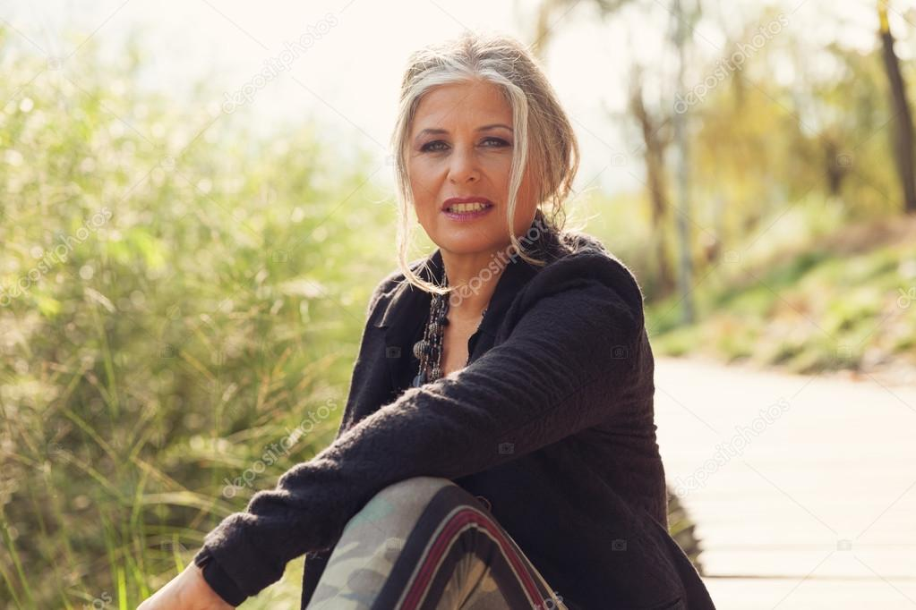 Australia Albanian Mature Dating Online Website