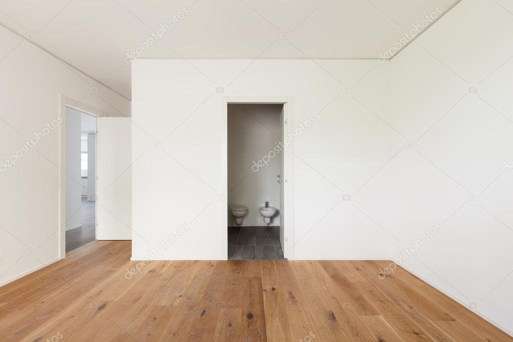 empty apartment room stock photo zveiger 113274310