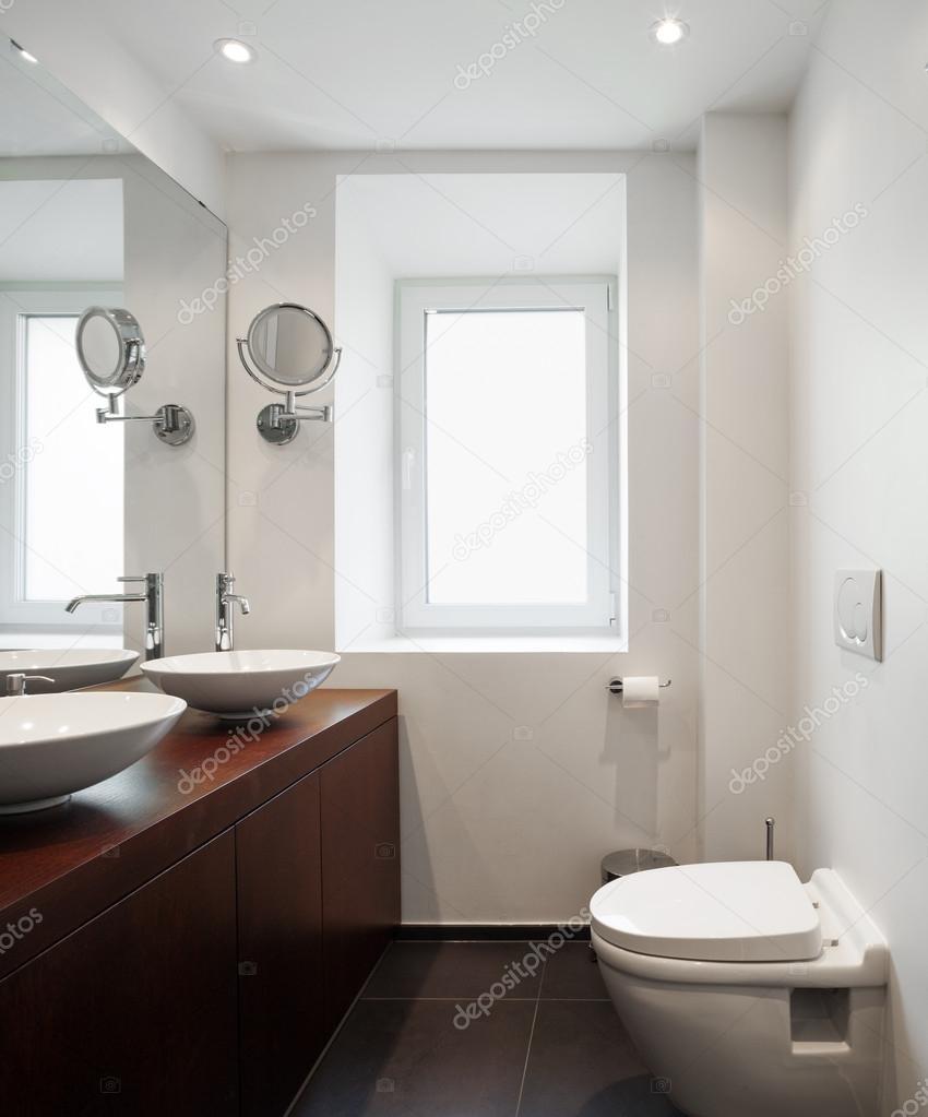 Arquitectura interiores ba os arquitectura interior for Arquitectura banos modernos