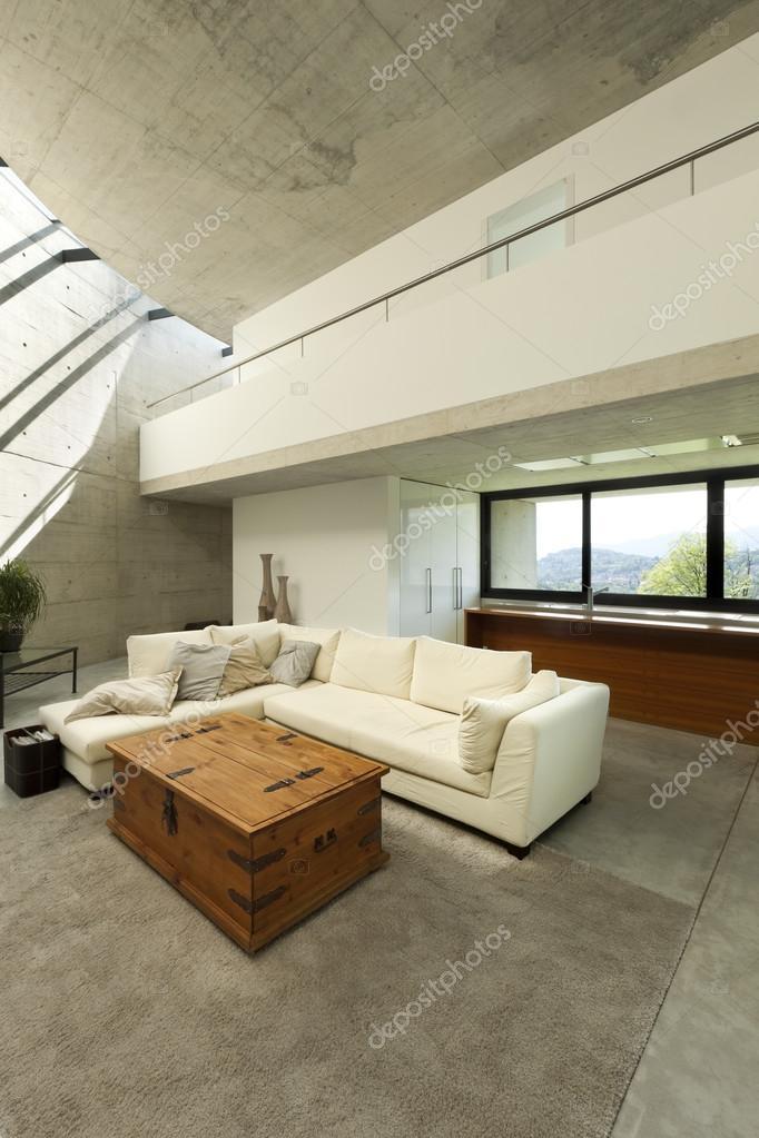 Casa moderna interno casa moderna interni u immagini for Interni casa moderna