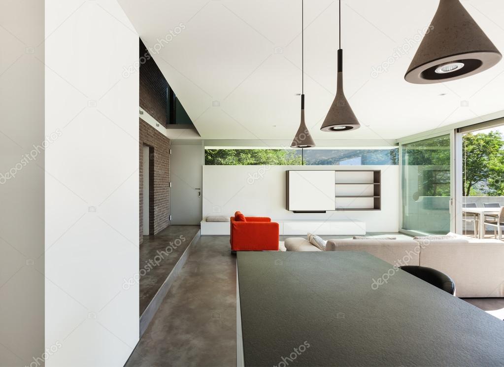 https://st2.depositphotos.com/2018053/6797/i/950/depositphotos_67978593-stockafbeelding-interieur-modern-huis-woonkamer.jpg
