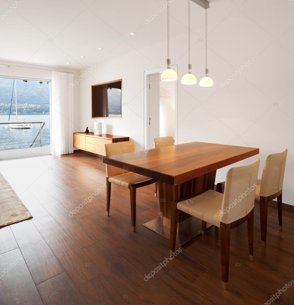 Innenarchitektur wohnzimmer stockfoto zveiger 83686902 for Innenarchitektur wohnzimmer