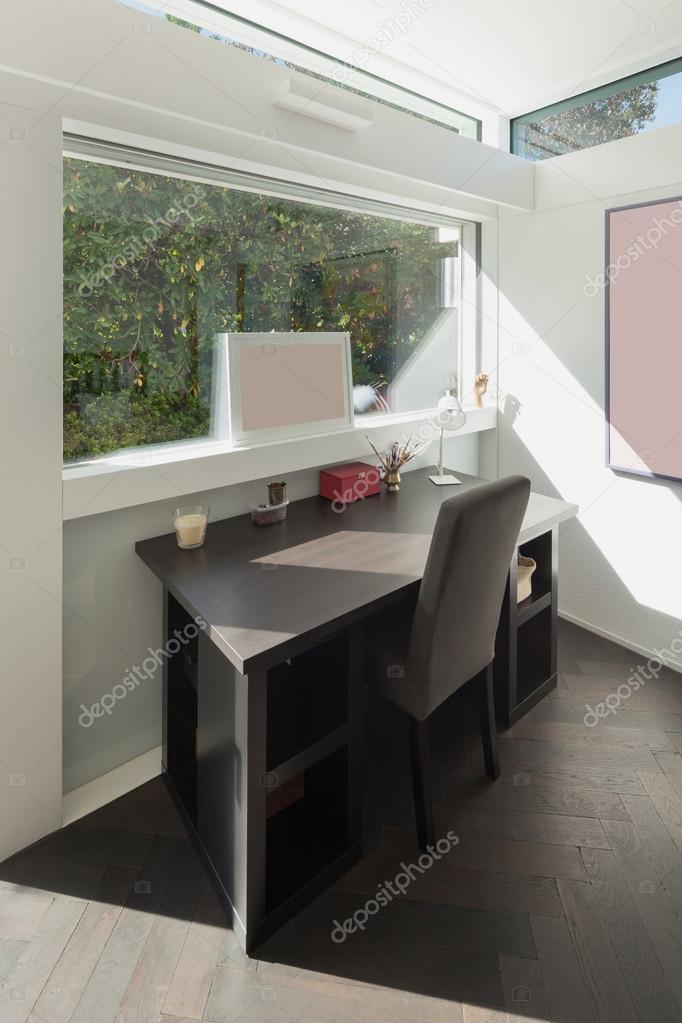 IntérieurAtelier Et Chaise Photographie D'artisteBureau — BCoWrdxe