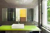 Fotografie Interiéry, moderní koupelny