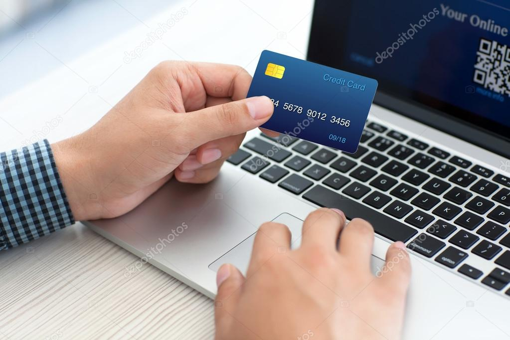 credit card info needed for online purchase - HD1345×785