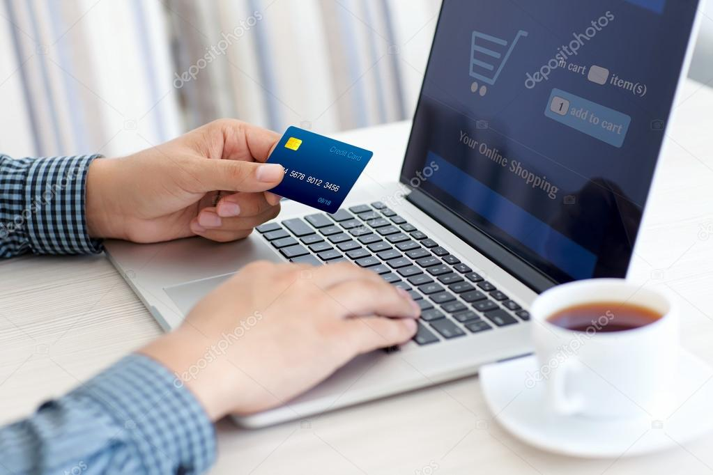 credit card info needed for online purchase - HD1678×1119