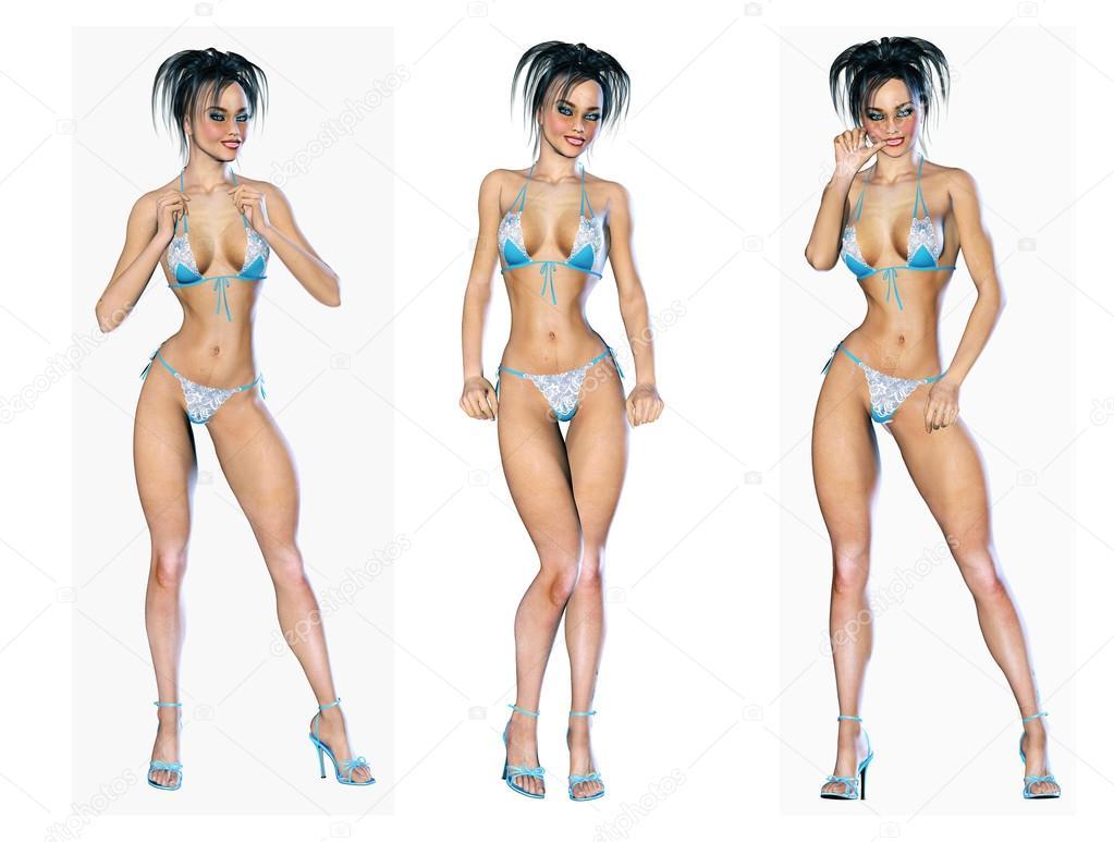 italien-malluporn-vollschlanke-frauen-posieren-sexy-marie