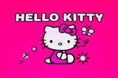 Szia Kitty.