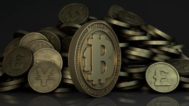 vörös düh bitcoin