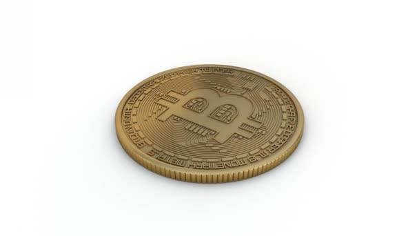 bitcoin aranyérme