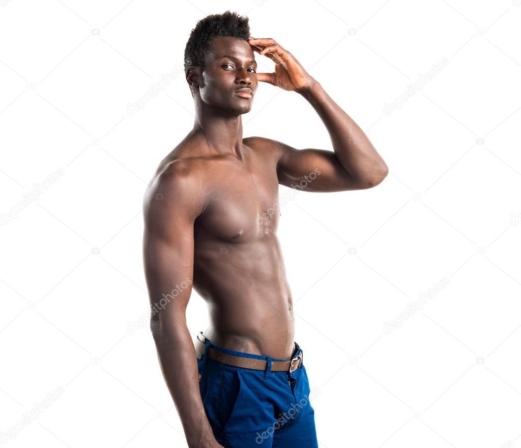looking Dativ eine kubanische Frau sexy wet. will make