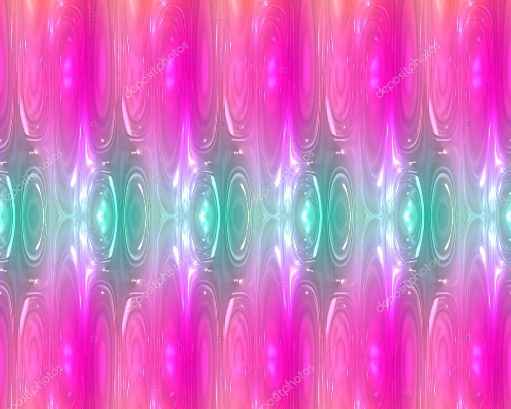 현대 미술 추상 배경, 밝은 조명된 패턴, 부활절을 위한 완벽 한 ...