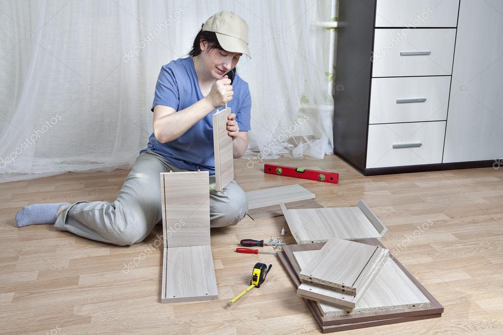 Фриланс сборка мебели налог доходов фрилансеров