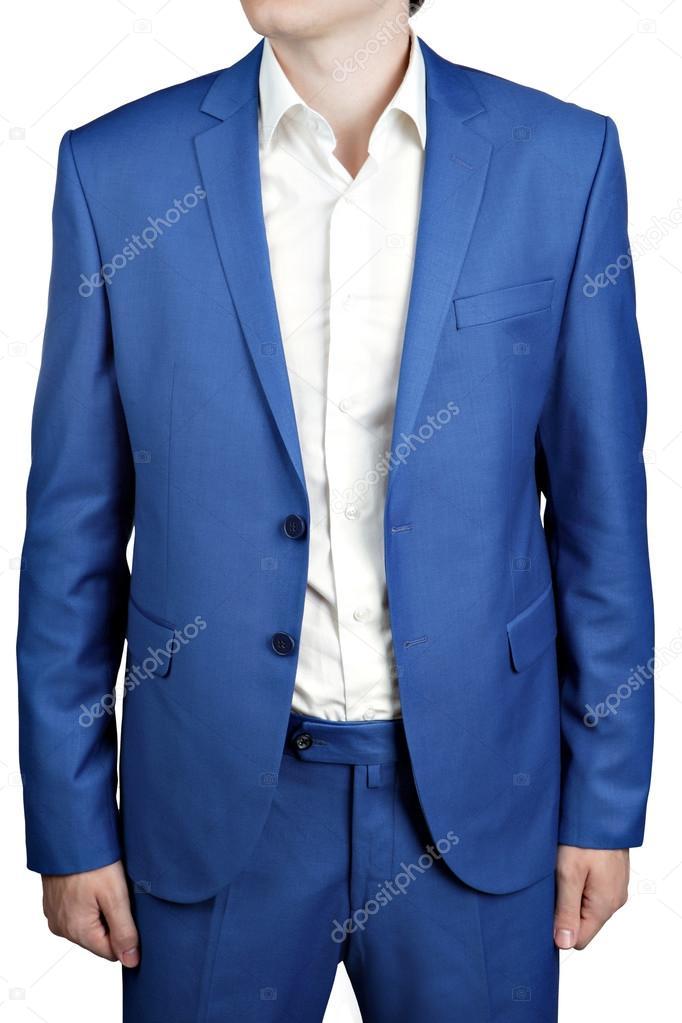 Rückgängig gemacht Zweitasten-Männer kleiden Bräutigam oder Prom ...