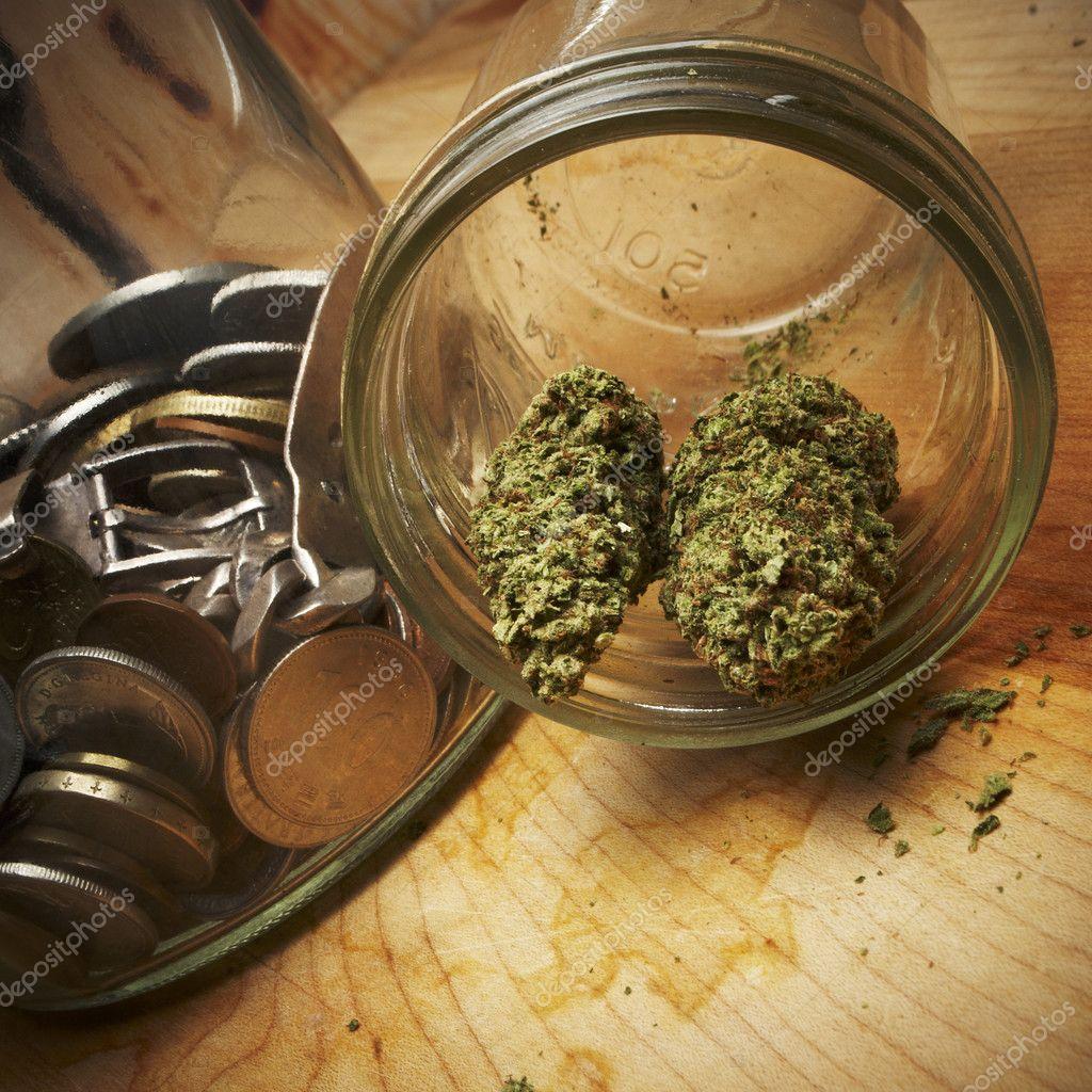 Попперс и марихуана закон культивации конопли