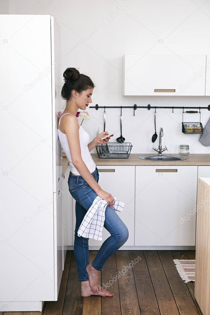 Hot New Kitchen Gadgets