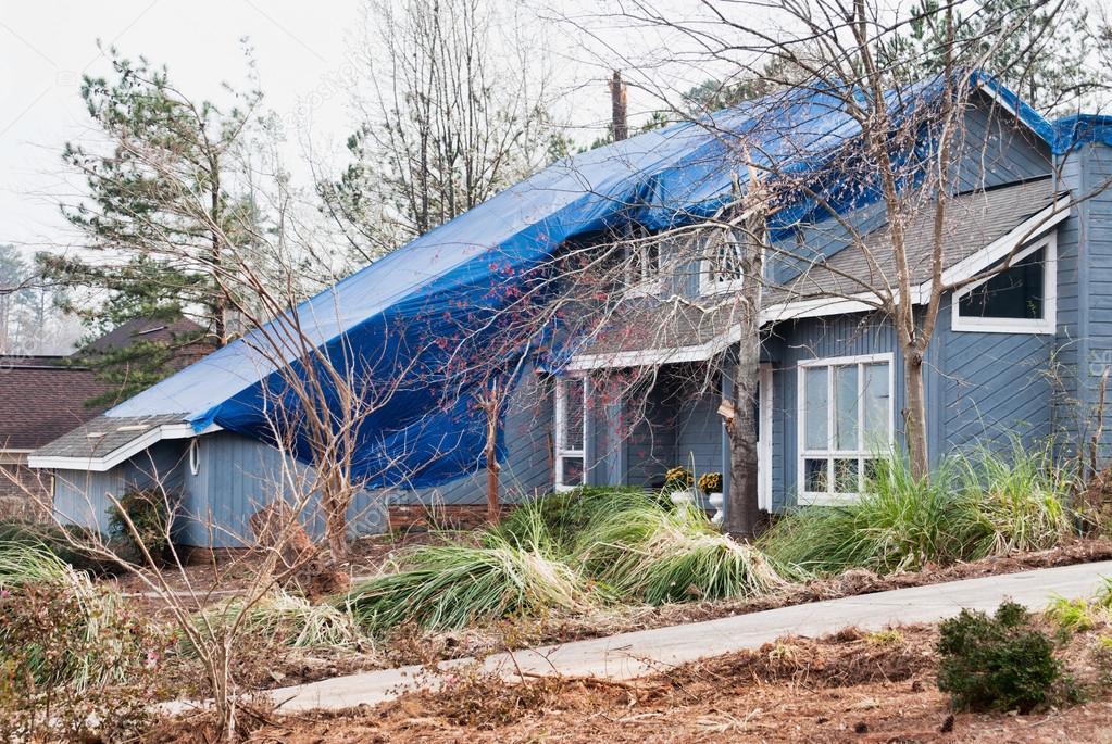 каркасные дома после урагана само термобелье одевать