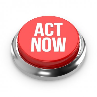Red Button act now
