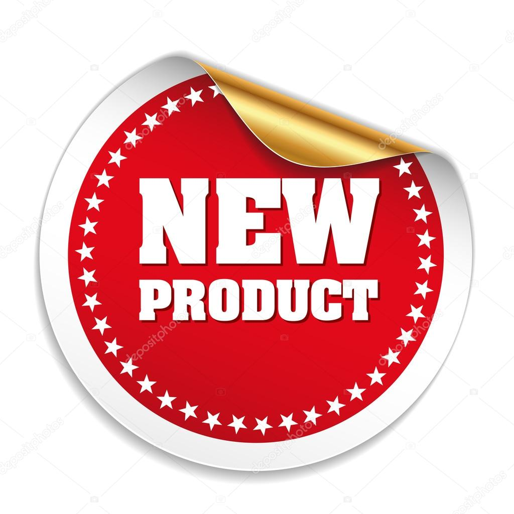 Find all the new arrivals and latest products from Zazzle. When a product launches you can find it here first. Shop for gifts or spoil yourself!