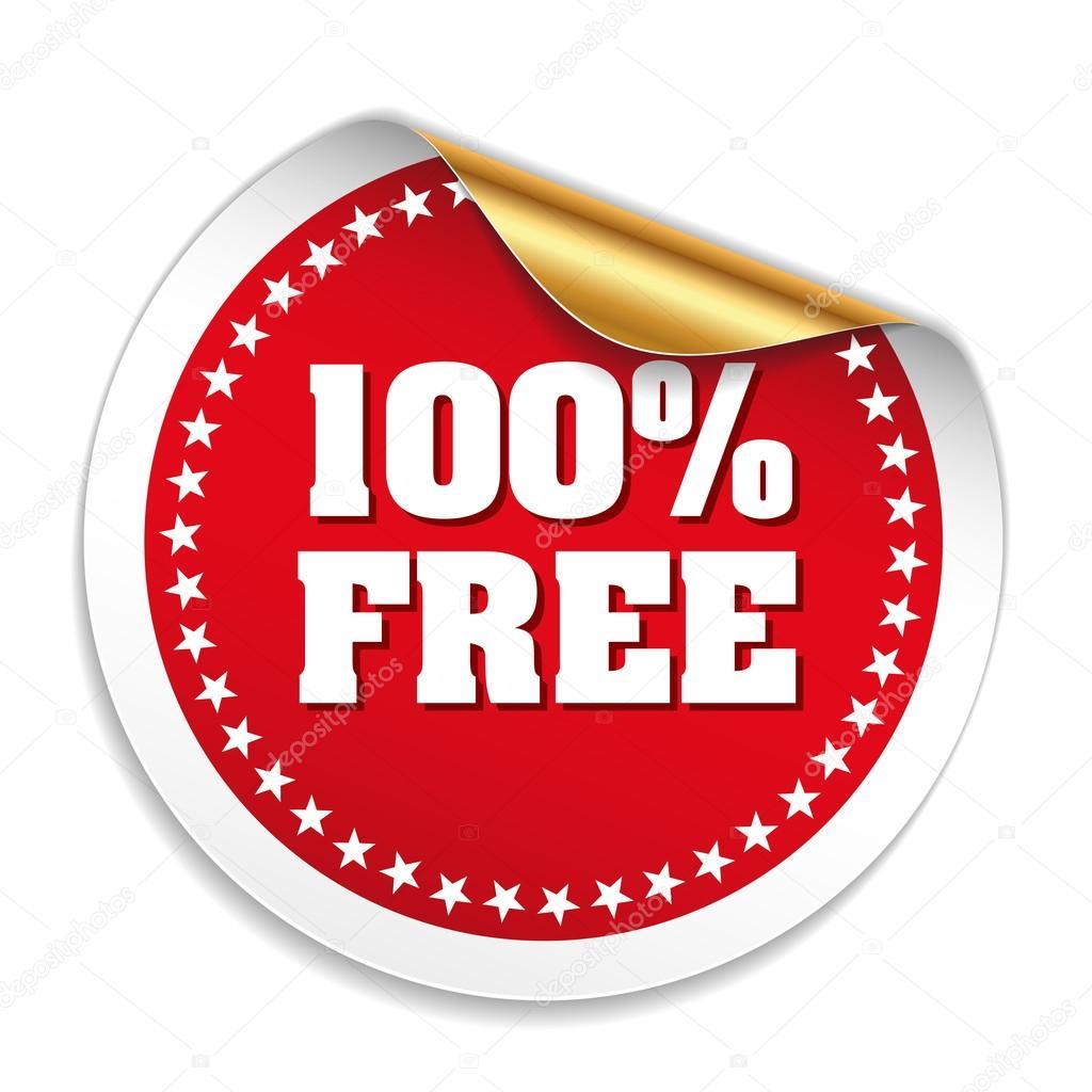 Gratis von 100 Prozent kostenlos Aufhell-Dating-Seiten
