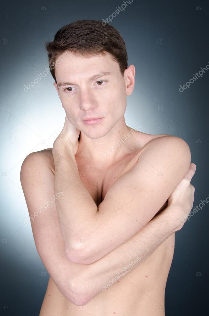 White satin panties lesbians