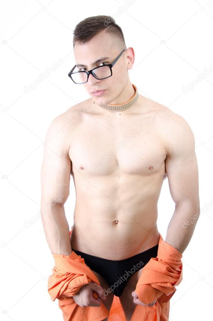 Hot χαριτωμένο γκέι σεξ www μαύρο καβλί πορνό