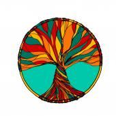 strom ve vektoru