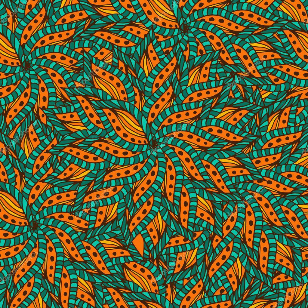Mod le de mandala zentangle image vectorielle 0112angel - Modele de mandala ...
