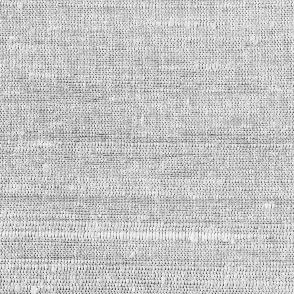 White silk fabric texture — Stock Photo © Torsakarin #102296332 for seamless white fabric textures  117dqh