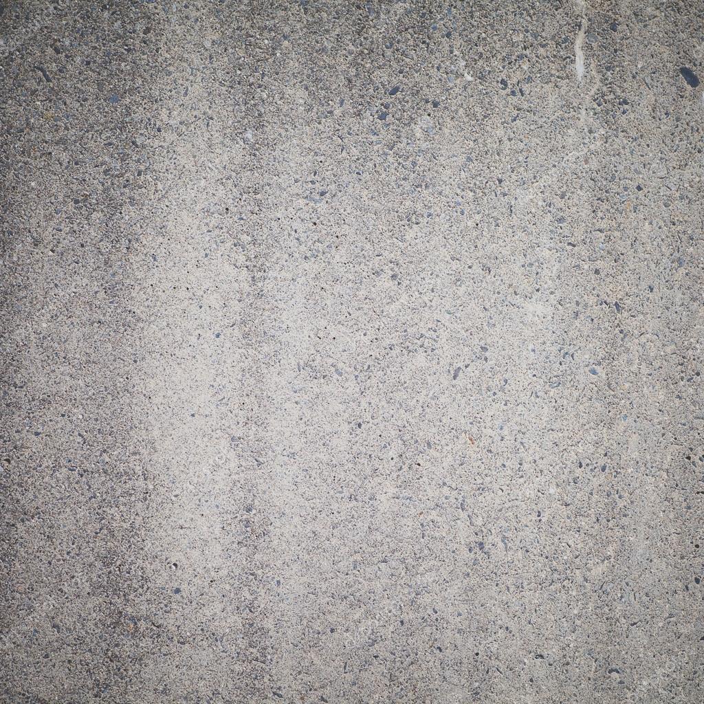 Pared cemento textura textura de pared de cemento o - Cemento decorativo para paredes ...