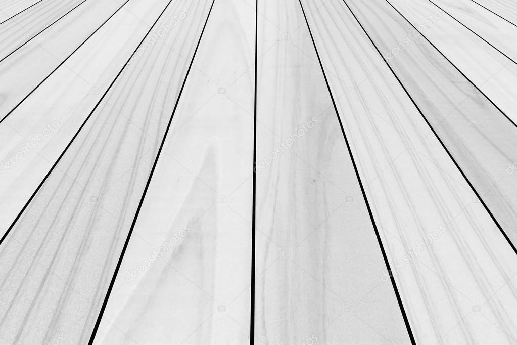 outdoor white wood floor texture and background wood floor background photo by torsakarin